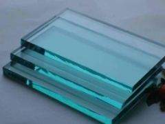 clear-float-glass