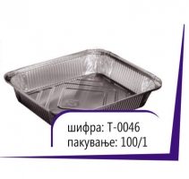 T-0046