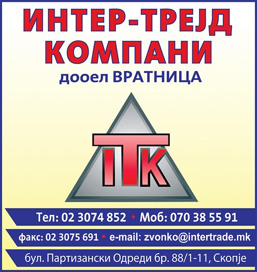 Inter_Trade_Company