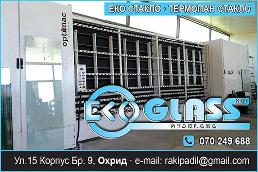 Eko Glass 2018 podweb