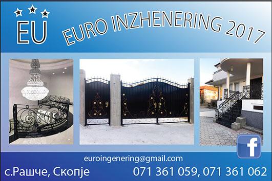 euroingenering